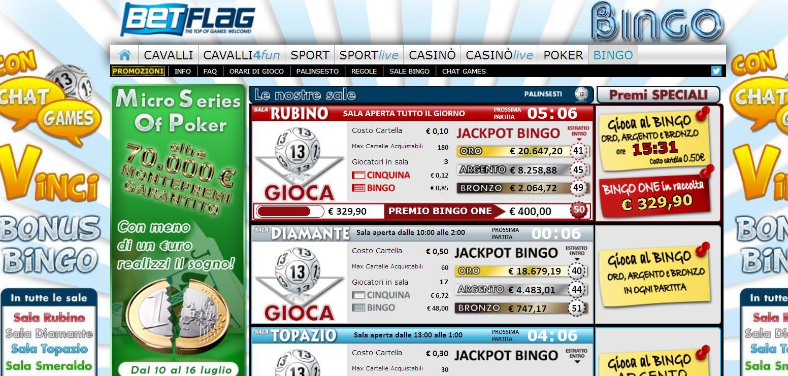 Betflag infobetting 365 bettingexpert blogabetes